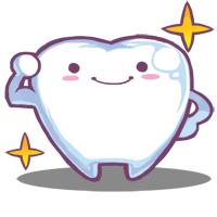歯のキャラ.png