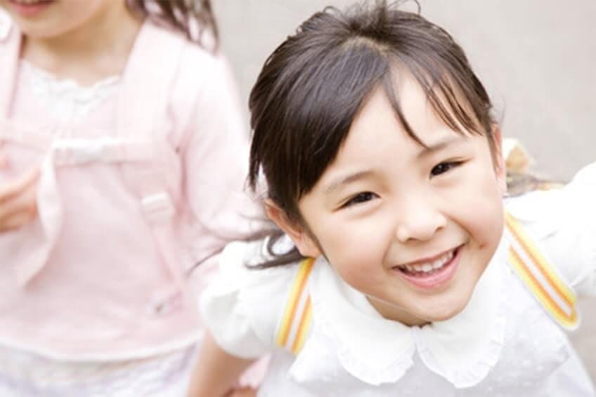 お母さんの歯のケアはお子様にも影響が大きい!?